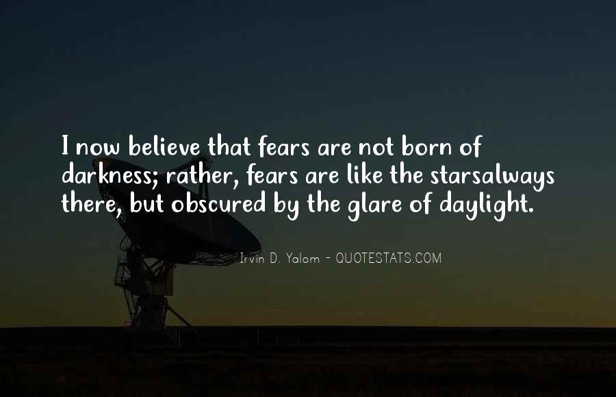 Pierre Paul Broca Quotes #1841081