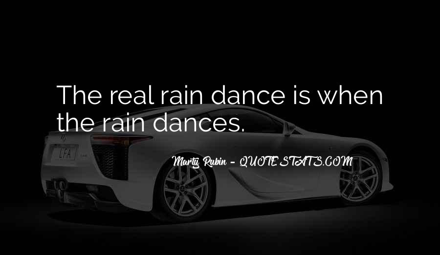 Piet Paulusma Quotes #1463808