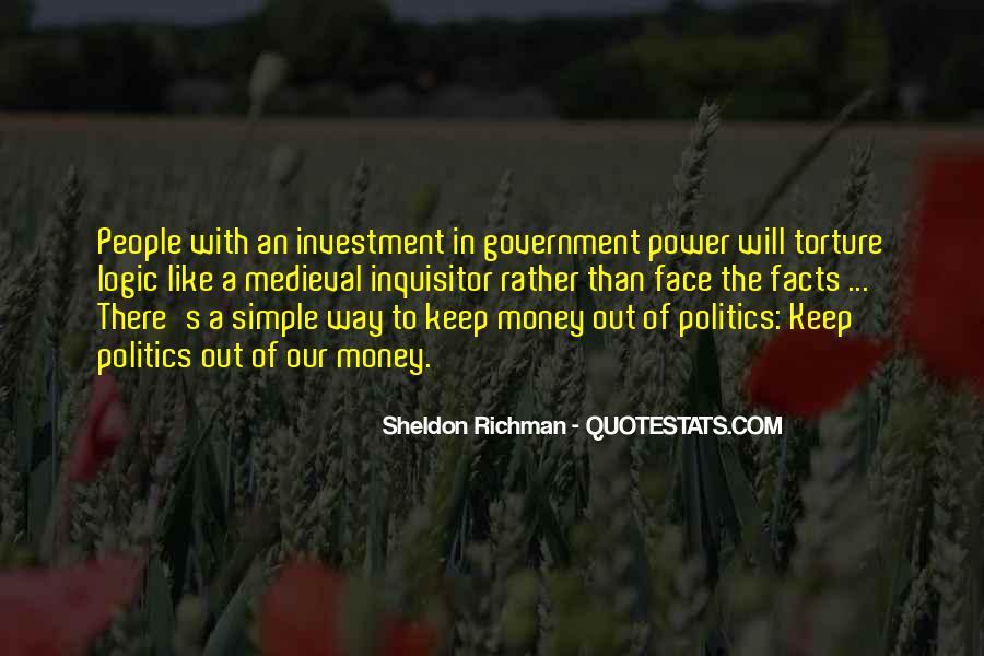Piet Paulusma Quotes #1478967