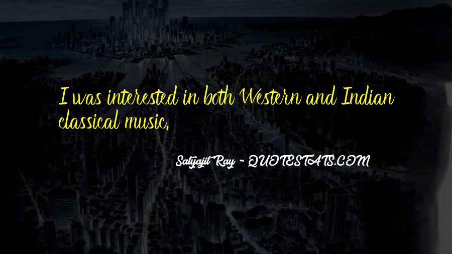 Piet Paulusma Quotes #405273