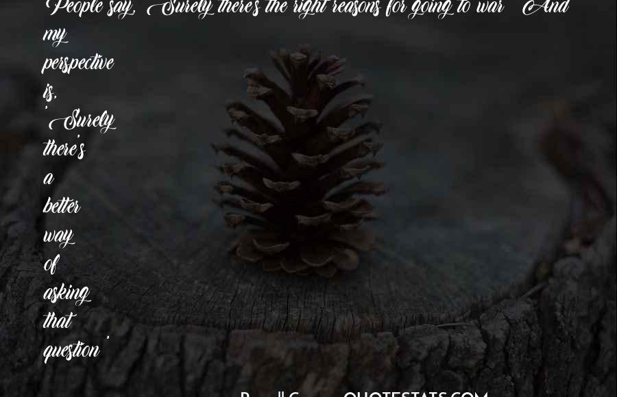 Pieta Movie Quotes #1857060