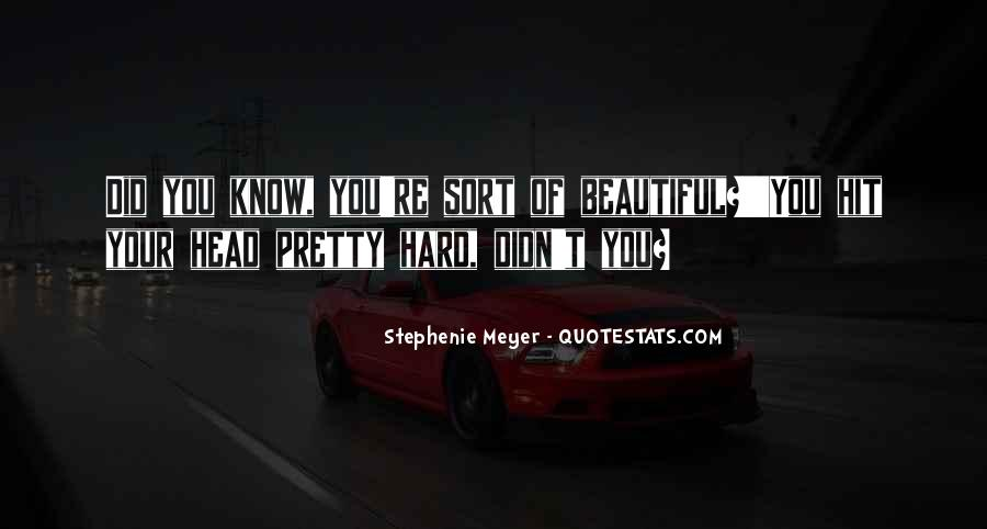 Quotes About Bella Swan #710974