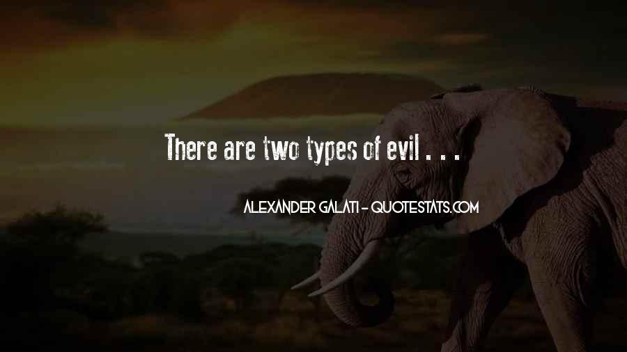 Pigsy Quotes #437160