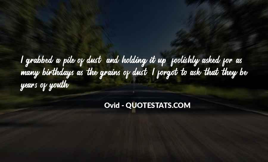 Pile Up Quotes #550095