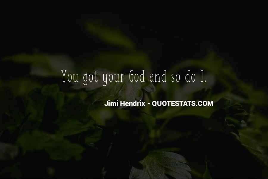 Pinaasa Mo Ako Quotes #1288321