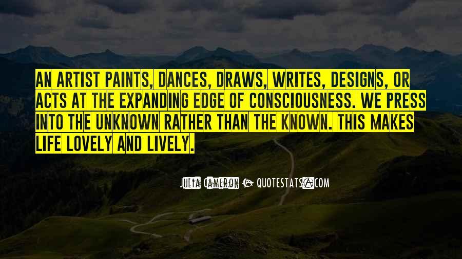 Pinaasa Mo Ako Quotes #178568