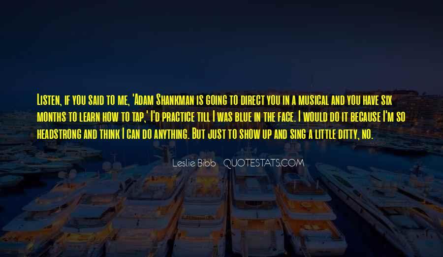 Pinaasa Mo Ako Quotes #326726