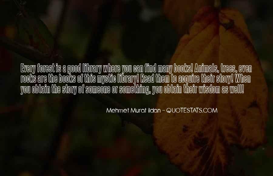 Pinakamasakit Na Quotes #1067101