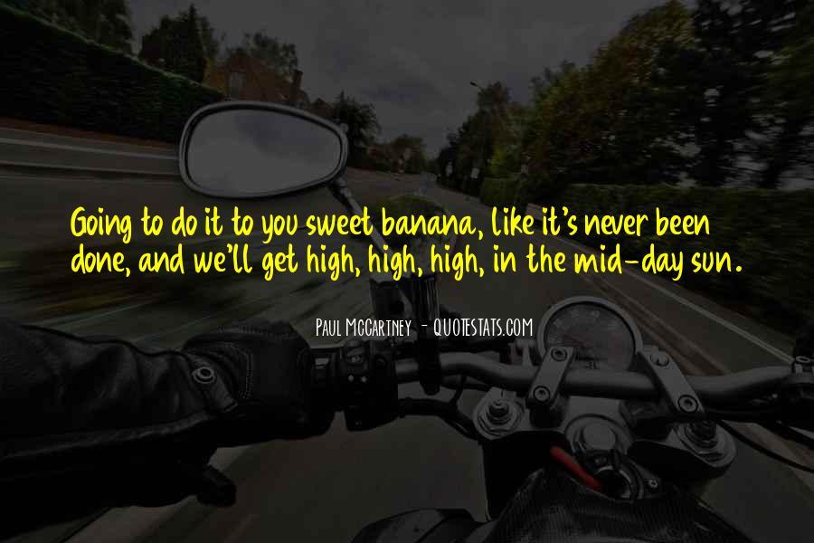 Pinakamasakit Na Quotes #1301578
