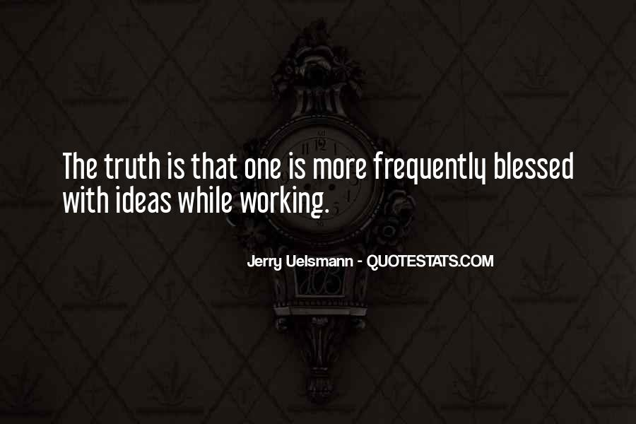 Quotes About Jerry Uelsmann #112330