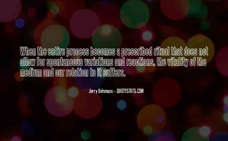 Quotes About Jerry Uelsmann #1449222