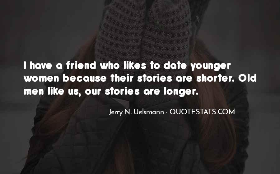 Quotes About Jerry Uelsmann #1485582