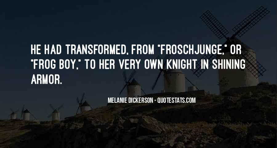 Quotes About Jerry Uelsmann #1822634