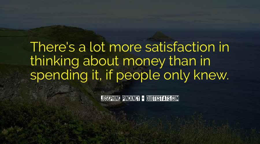Pinckney Quotes #1209864