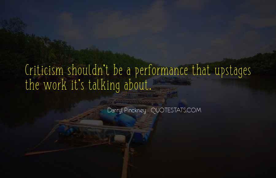 Pinckney Quotes #1446160