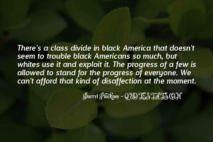 Pinckney Quotes #473001