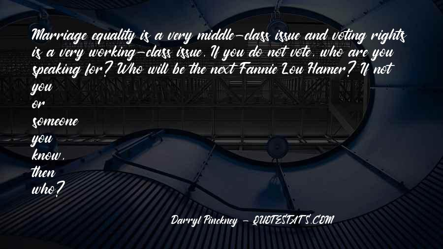Pinckney Quotes #484565