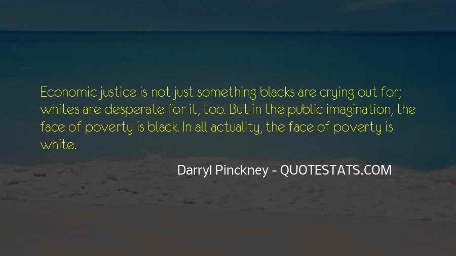 Pinckney Quotes #649410