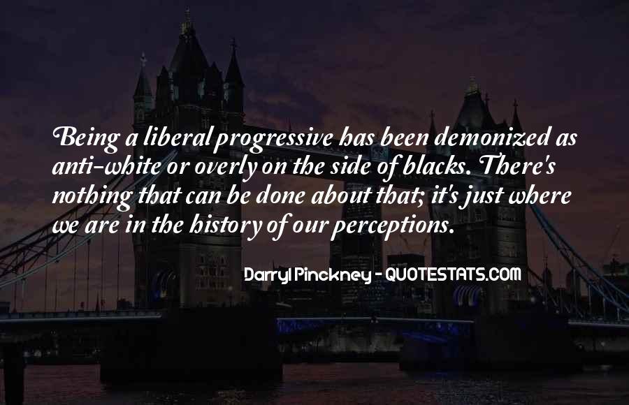 Pinckney Quotes #657923