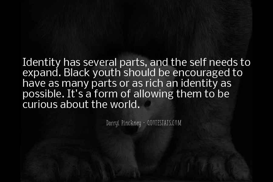 Pinckney Quotes #987293