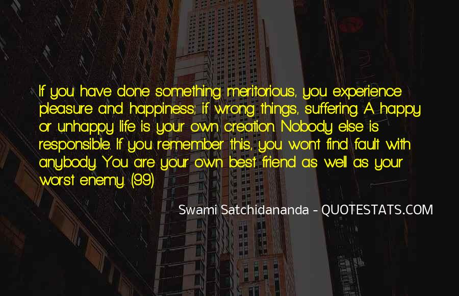 Pine Straw Quotes #1166754