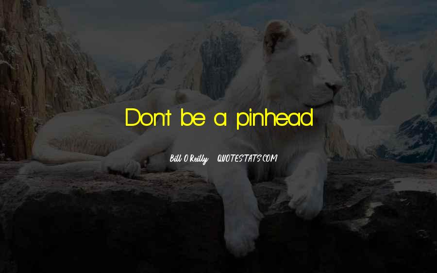 Pinhead Quotes #1158647