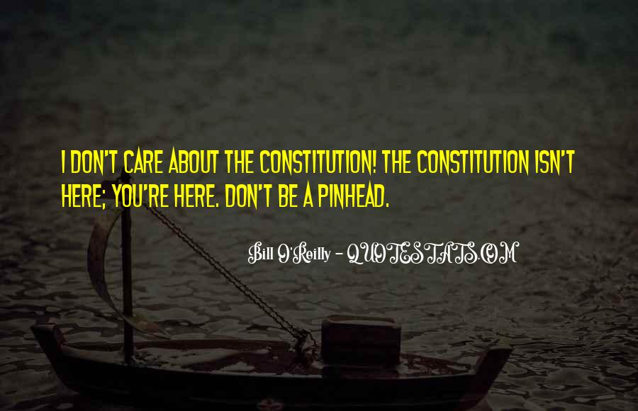 Pinhead Quotes #1214371