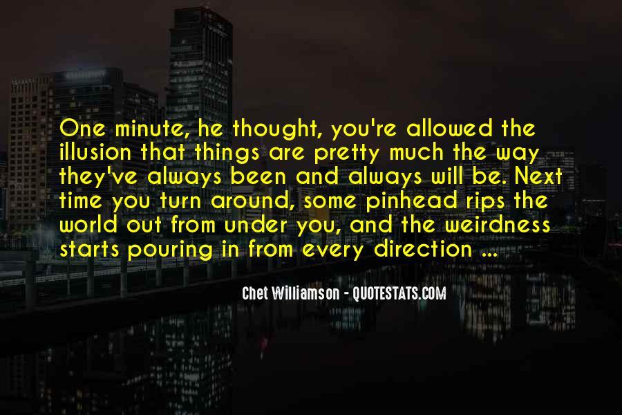 Pinhead Quotes #1402353