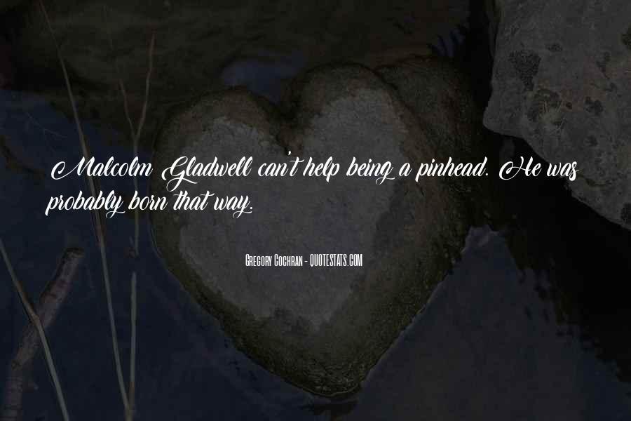 Pinhead Quotes #1699268