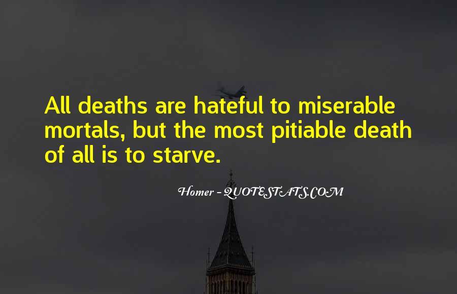 Pinhead Quotes #183775