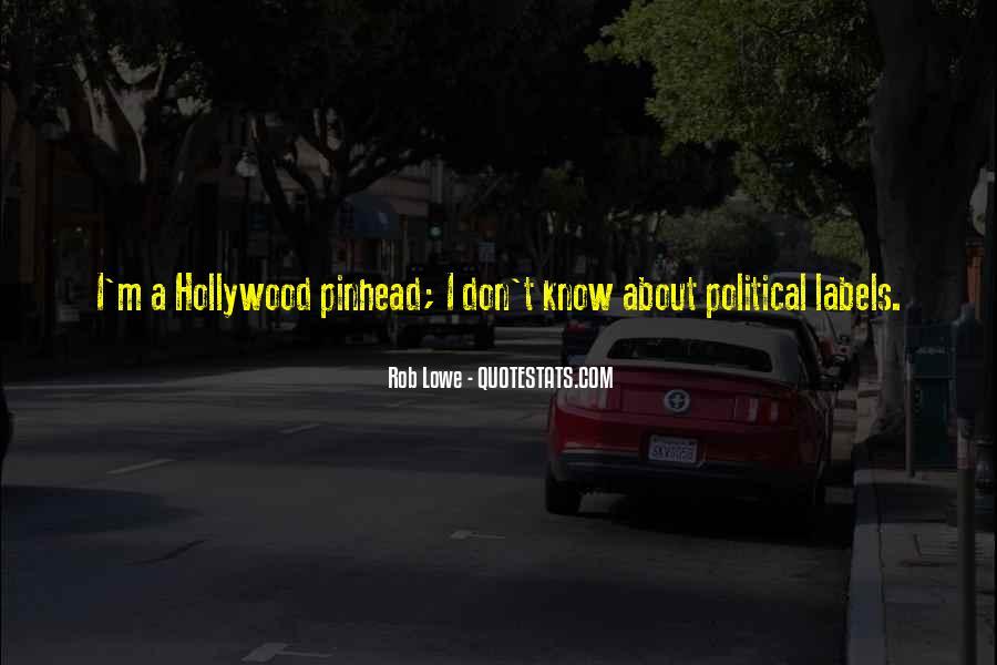 Pinhead Quotes #472779