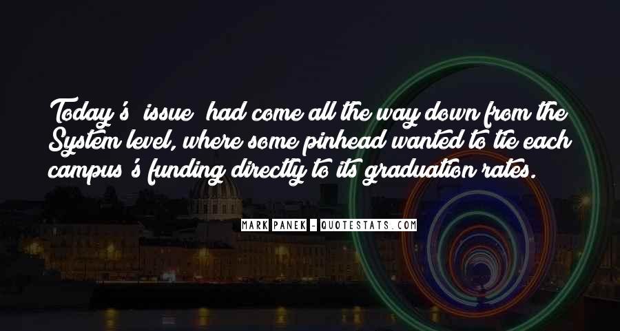 Pinhead Quotes #486012