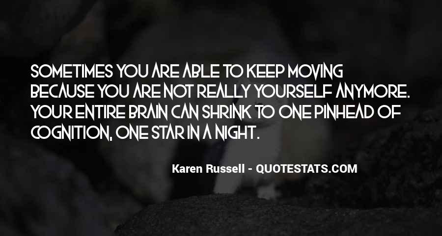 Pinhead Quotes #94998