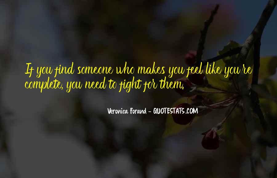 Pink Ribbon Inc Quotes #406803