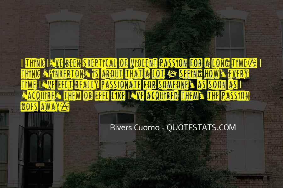 Pinkerton Quotes #1595865
