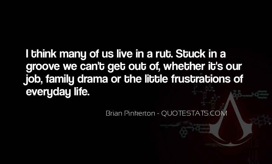 Pinkerton Quotes #249734