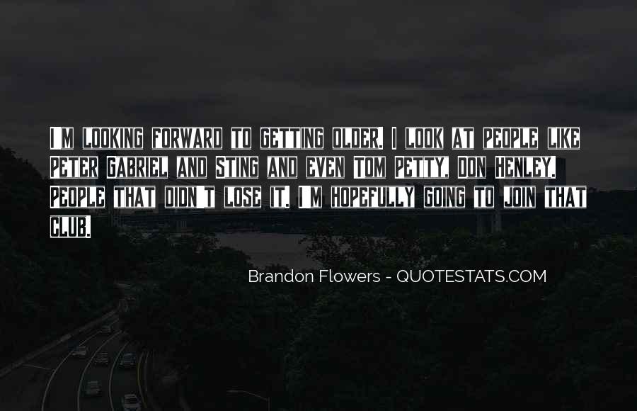 Pinkerton Quotes #352506
