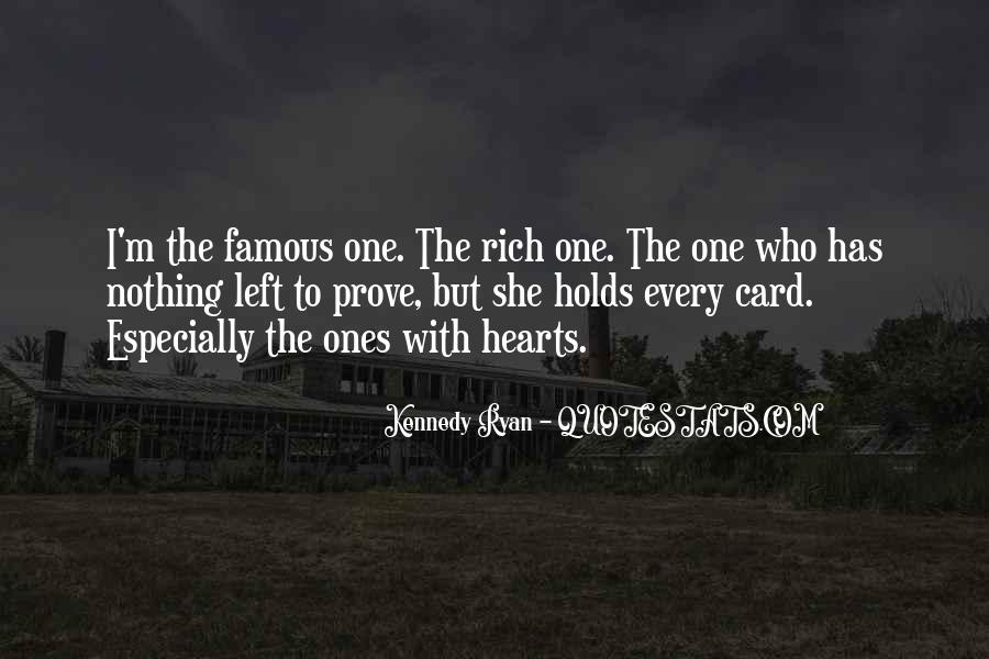 Pinkerton Quotes #810266