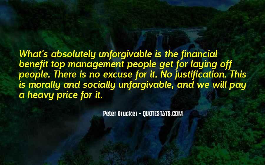 Pinoy Ako Quotes #1245061