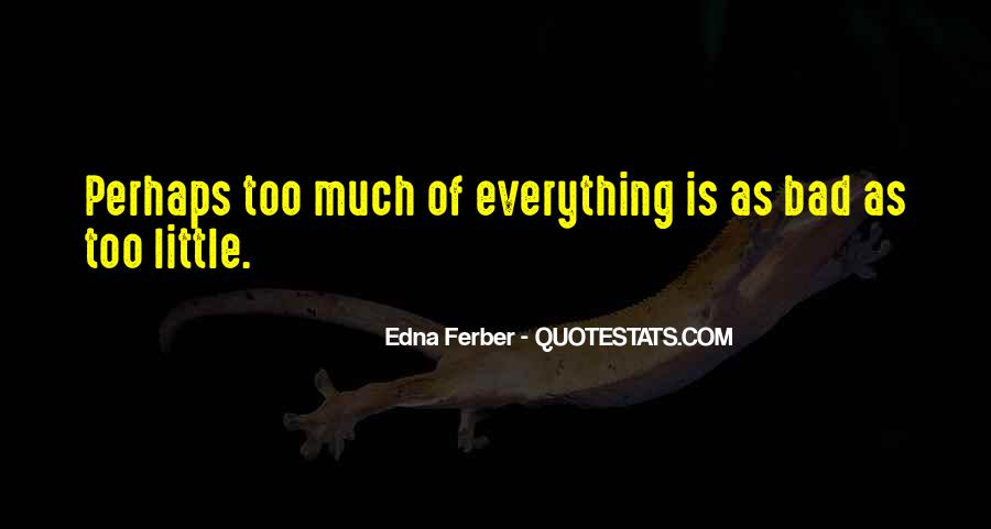 Pinoy Ako Quotes #204969