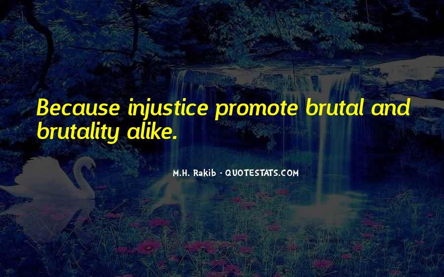 Pinoy Ako Quotes #529901