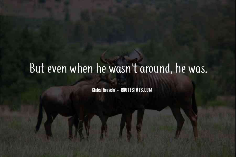 Pinoy Gwapo Quotes #1442721