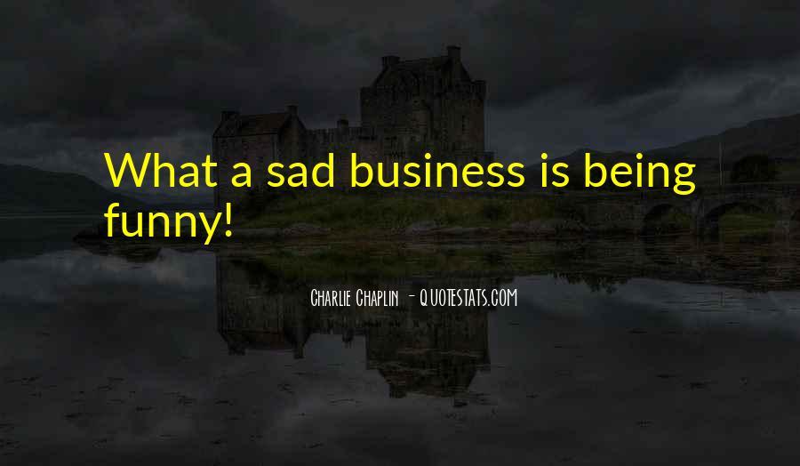 Pinoy Gwapo Quotes #1840882
