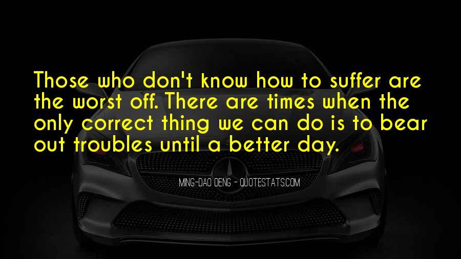 Pinoy Kwela Quotes #805013