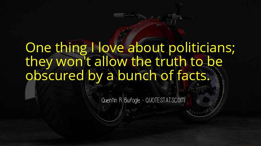 Pinoy Parinig Quotes #1298630