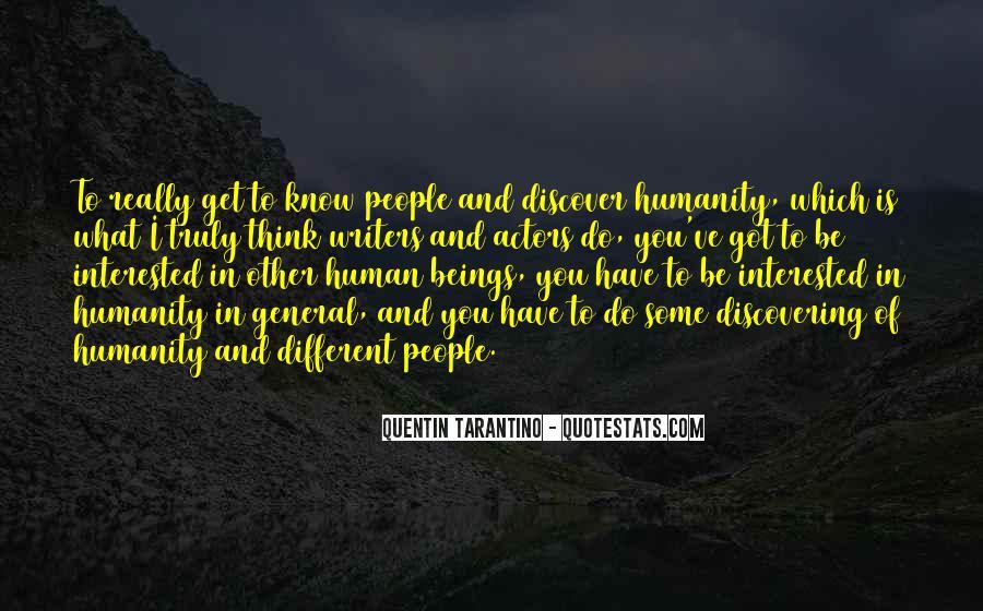 Pinoy Parinig Quotes #168222