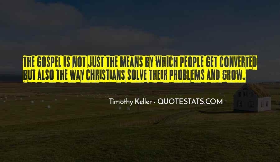 Pinoy Parinig Quotes #245306