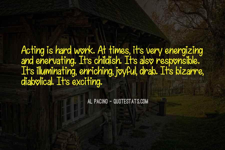 Pinoy Parinig Quotes #386762
