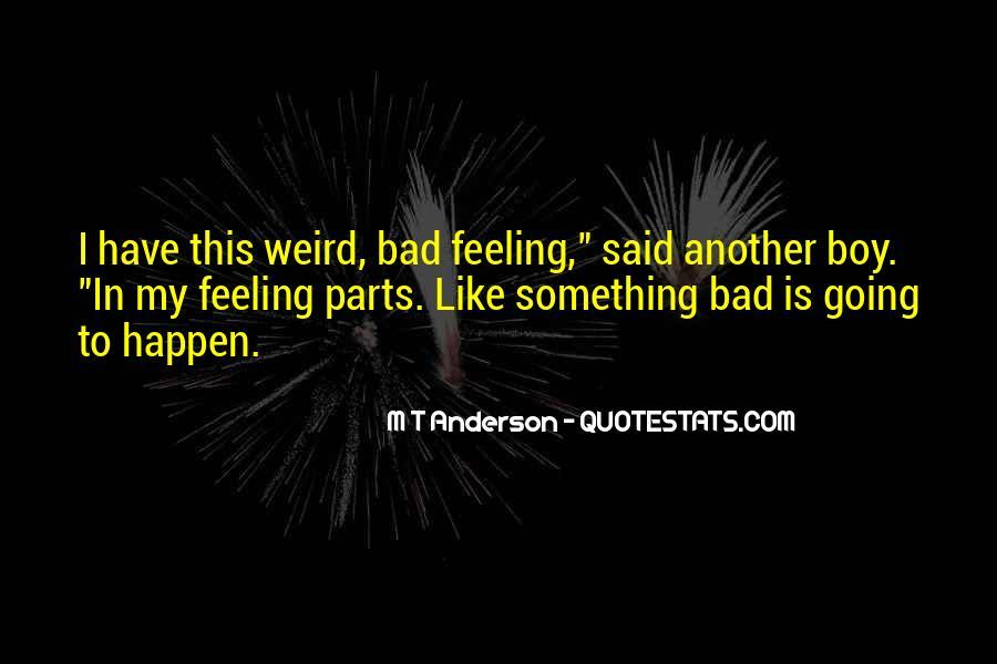 Pinoy Parinig Quotes #814956