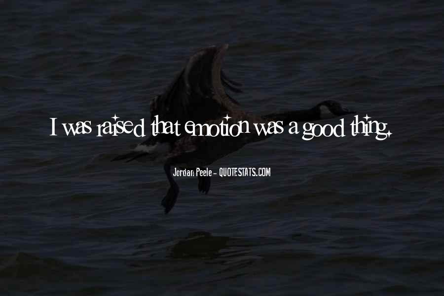 Pinterest Best Work Quotes #1084654